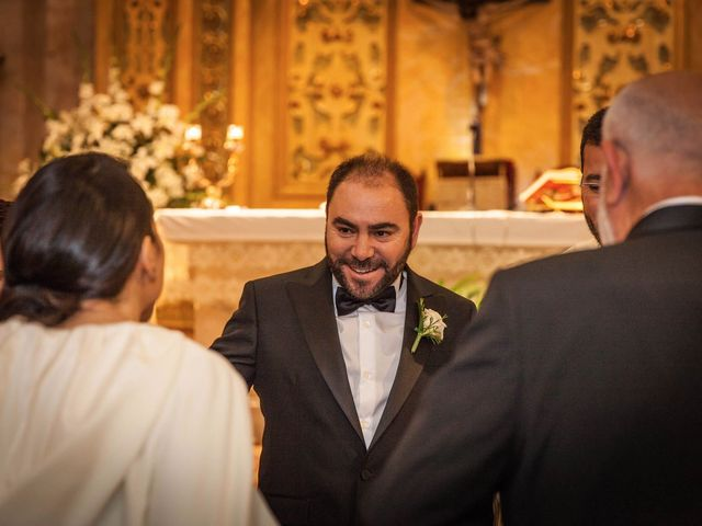La boda de Berna y Elena en Salamanca, Salamanca 46