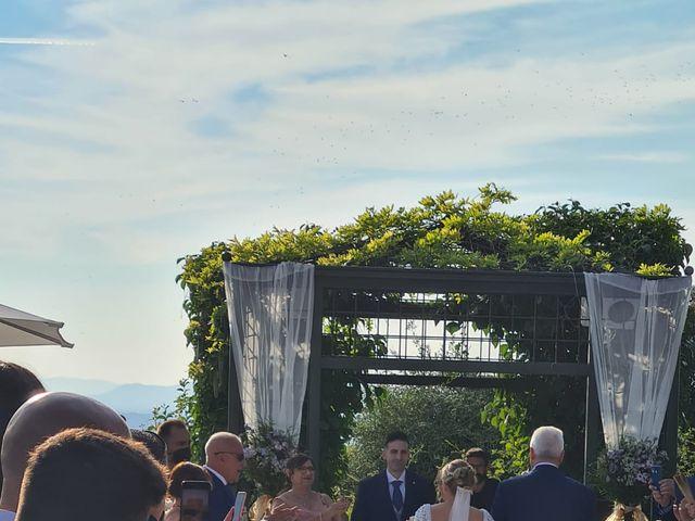 La boda de ivan y Sara en Alalpardo, Madrid 6