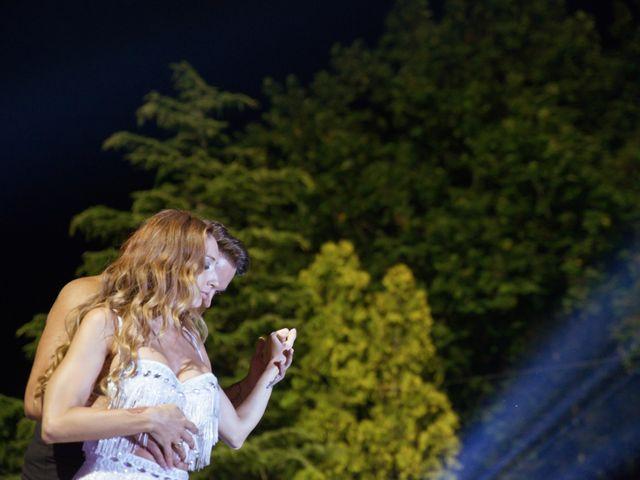 La boda de Mariano y Anya en Boiro (Boiro), A Coruña 23