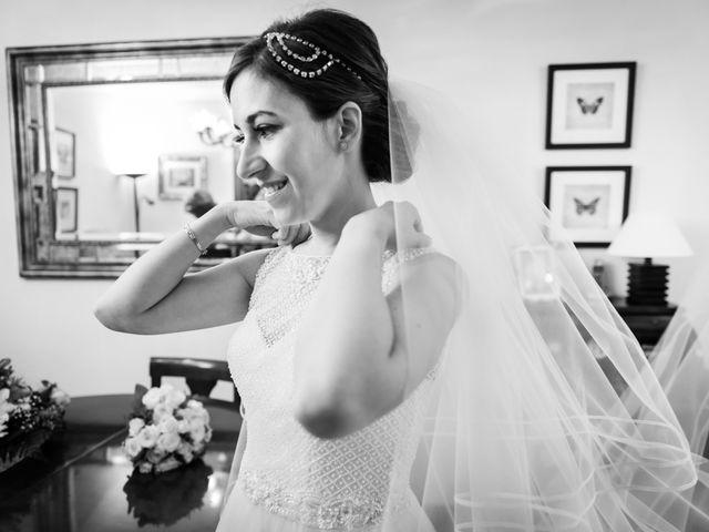 La boda de Javi y Laura en Bilbao, Vizcaya 7