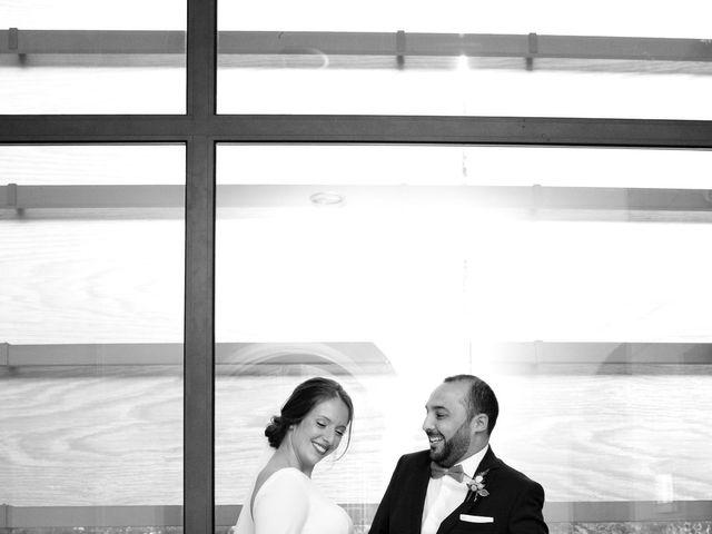 La boda de Roberto y Crístel en Pruvia (Llanera), Asturias 38
