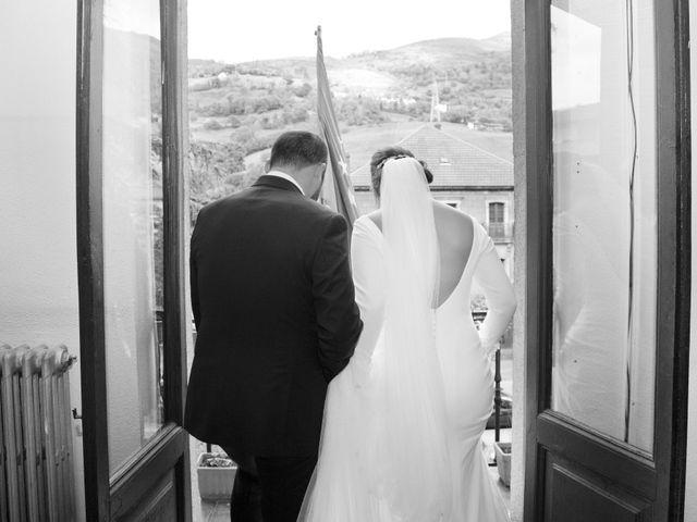 La boda de Roberto y Crístel en Pruvia (Llanera), Asturias 53
