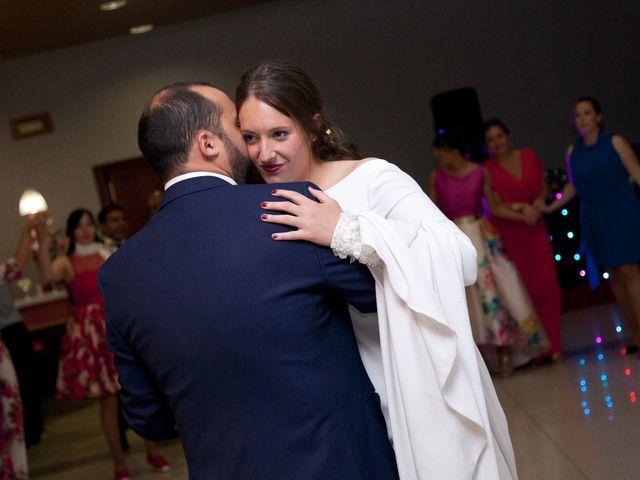 La boda de Roberto y Crístel en Pruvia (Llanera), Asturias 116