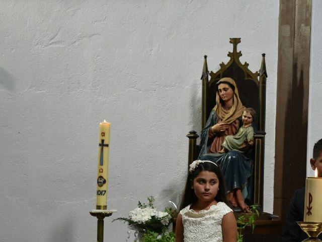 La boda de Pablo y Lorena en Campos, Islas Baleares 13