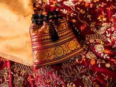 La boda de Reshma y Tom 5