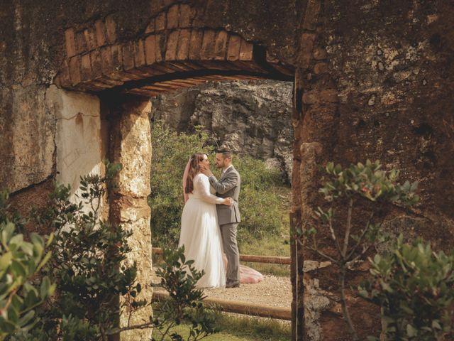 La boda de Jonathan y Amanda en Sevilla, Sevilla 29