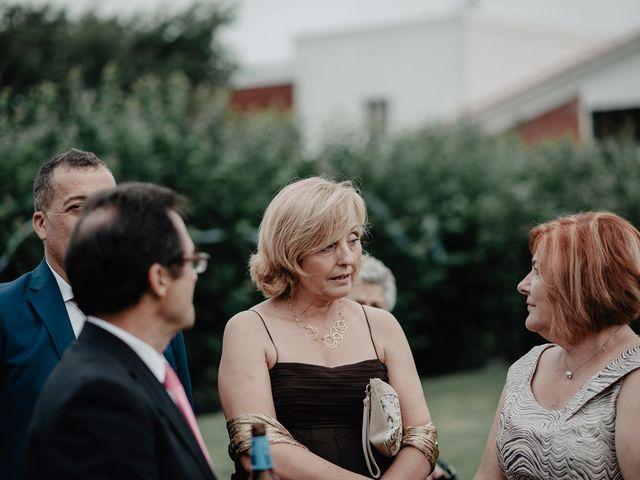 La boda de Héctor y Ana en Gijón, Asturias 184