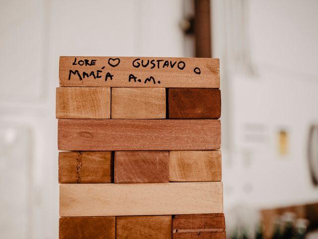La boda de Héctor y Ana en Gijón, Asturias 197