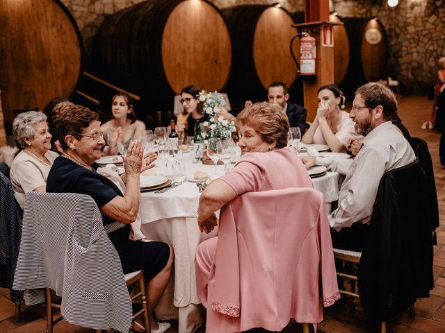 La boda de Héctor y Ana en Gijón, Asturias 210