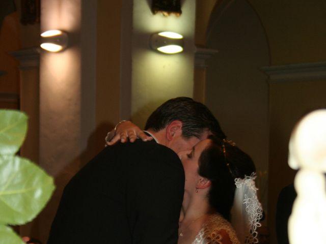 La boda de Leticia y Mario en Alcazar De San Juan, Ciudad Real 6