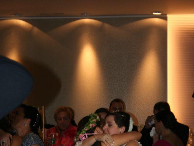 La boda de Leticia y Mario en Alcazar De San Juan, Ciudad Real 12