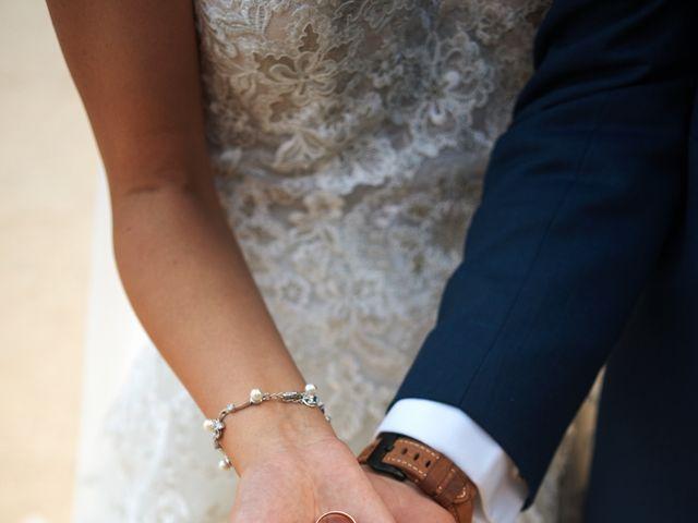 La boda de Jose Manuel y Leticia en Soto De Viñuelas, Madrid 61