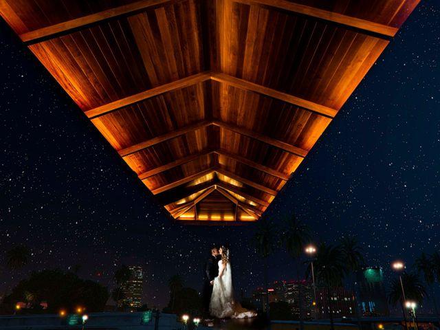 La boda de Raul y Eva en Alginet, Valencia 19