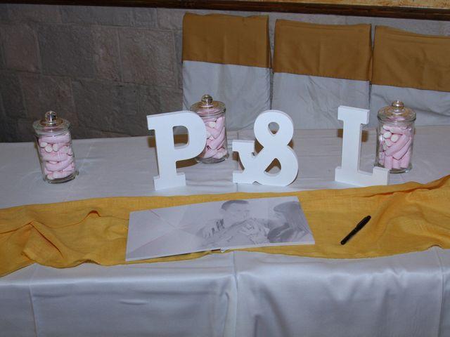 La boda de Peter y Laura en Barcelona, Barcelona 83
