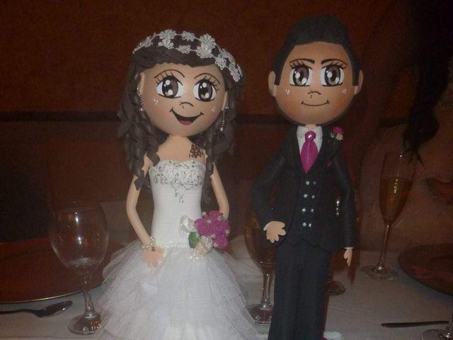 La boda de Peter y Laura en Barcelona, Barcelona 94
