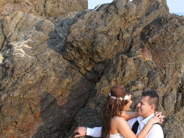 La boda de Peter y Laura en Barcelona, Barcelona 114
