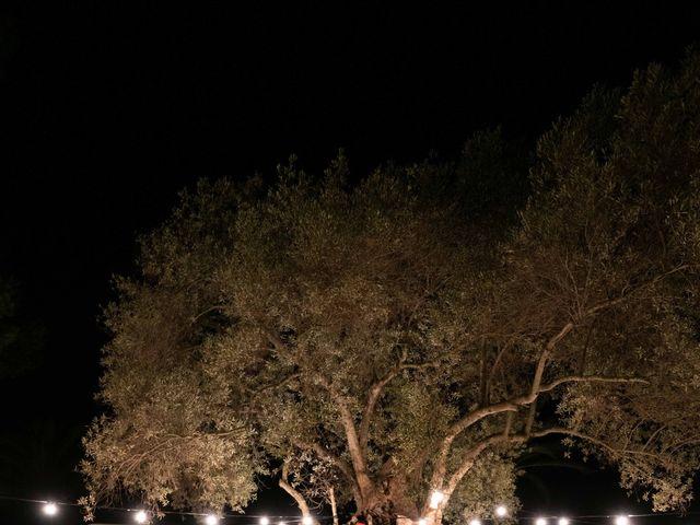 La boda de David y Laura en Santa Eularia Des Riu, Islas Baleares 53
