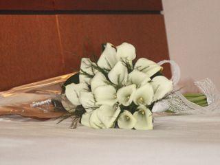 La boda de Livia y Eduardo 3