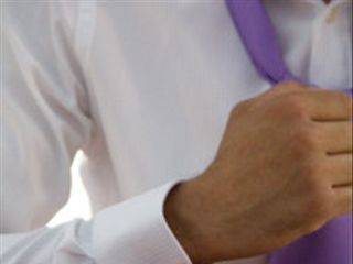 La boda de Xema y Jose Carlos 2