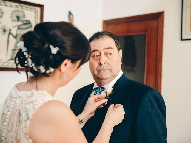La boda de Adrián y Alexandra en Logroño, La Rioja 13