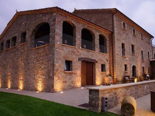 La boda de Roberto y Anna en Orista, Barcelona 41