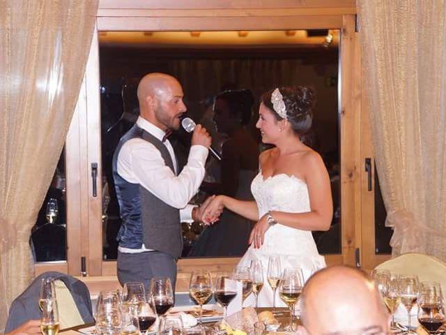 La boda de Roberto y Anna en Orista, Barcelona 50