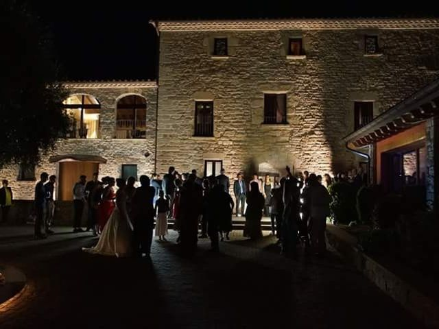 La boda de Roberto y Anna en Orista, Barcelona 65