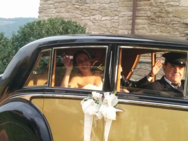 La boda de Roberto y Anna en Orista, Barcelona 74
