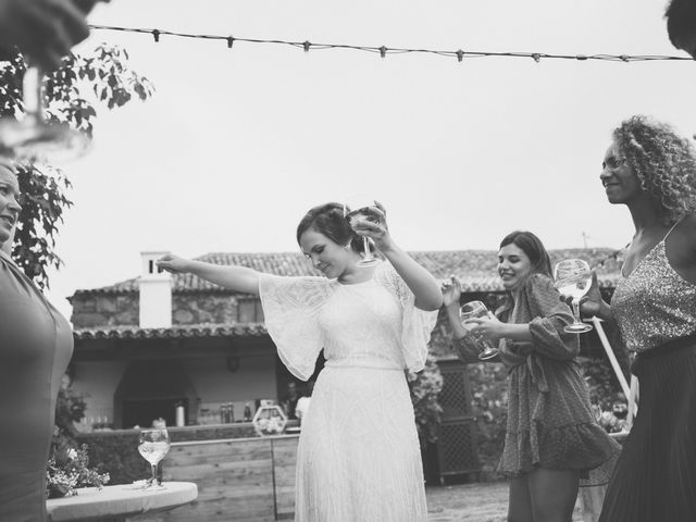 La boda de Juan y Adriana en Los Realejos, Santa Cruz de Tenerife 13