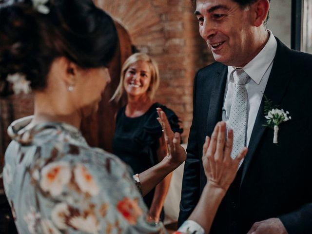 La boda de Gigi y Sara en Palma De Mallorca, Islas Baleares 18