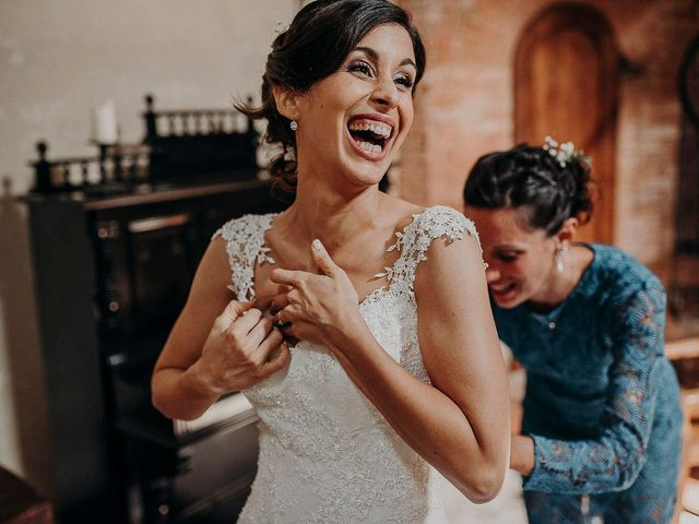 La boda de Gigi y Sara en Palma De Mallorca, Islas Baleares 23