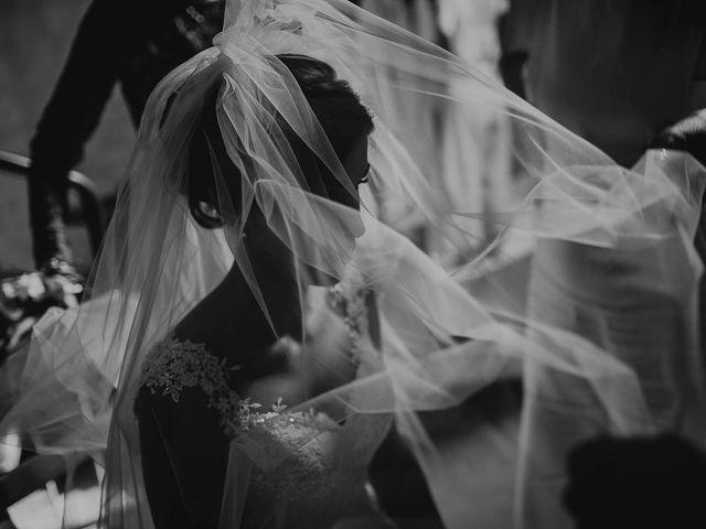 La boda de Gigi y Sara en Palma De Mallorca, Islas Baleares 24