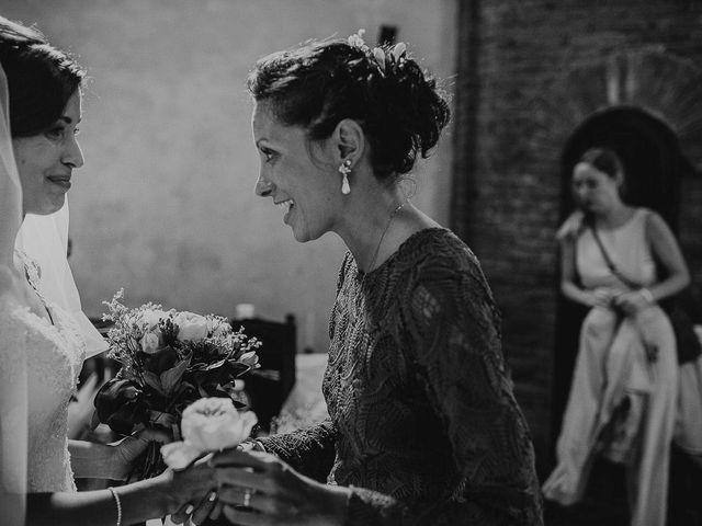 La boda de Gigi y Sara en Palma De Mallorca, Islas Baleares 26