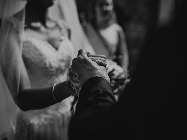 La boda de Gigi y Sara en Palma De Mallorca, Islas Baleares 28