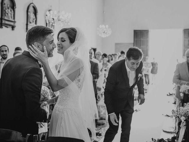 La boda de Gigi y Sara en Palma De Mallorca, Islas Baleares 34