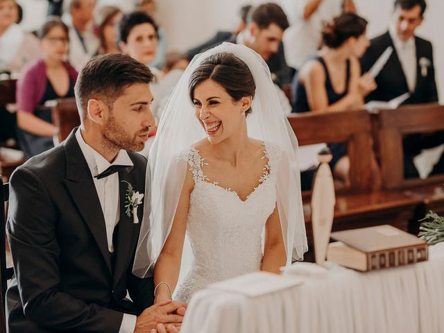 La boda de Gigi y Sara en Palma De Mallorca, Islas Baleares 35