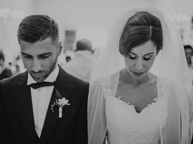 La boda de Gigi y Sara en Palma De Mallorca, Islas Baleares 37