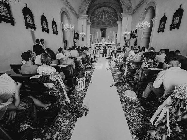 La boda de Gigi y Sara en Palma De Mallorca, Islas Baleares 38