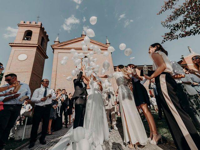 La boda de Gigi y Sara en Palma De Mallorca, Islas Baleares 41