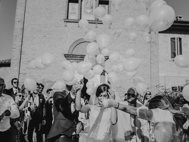 La boda de Gigi y Sara en Palma De Mallorca, Islas Baleares 42