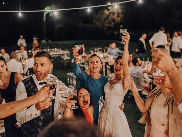 La boda de Gigi y Sara en Palma De Mallorca, Islas Baleares 51