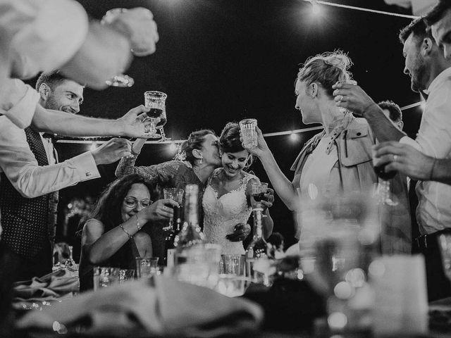 La boda de Gigi y Sara en Palma De Mallorca, Islas Baleares 52