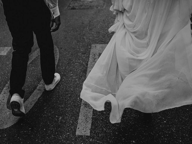 La boda de Gigi y Sara en Palma De Mallorca, Islas Baleares 58