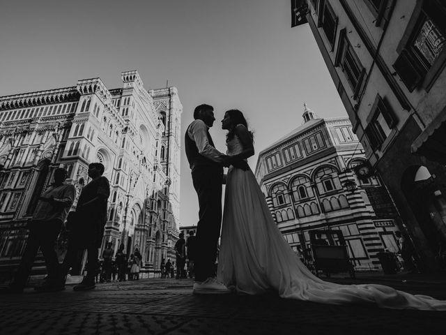 La boda de Gigi y Sara en Palma De Mallorca, Islas Baleares 62