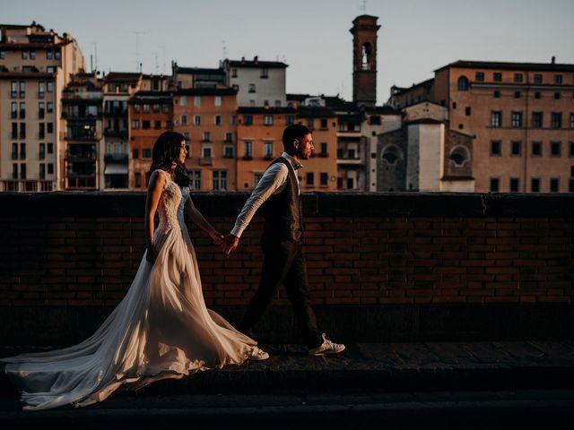 La boda de Gigi y Sara en Palma De Mallorca, Islas Baleares 68