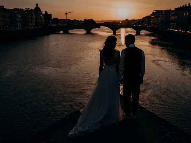 La boda de Gigi y Sara en Palma De Mallorca, Islas Baleares 69
