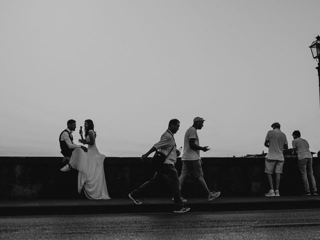 La boda de Gigi y Sara en Palma De Mallorca, Islas Baleares 71