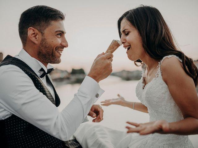 La boda de Gigi y Sara en Palma De Mallorca, Islas Baleares 74
