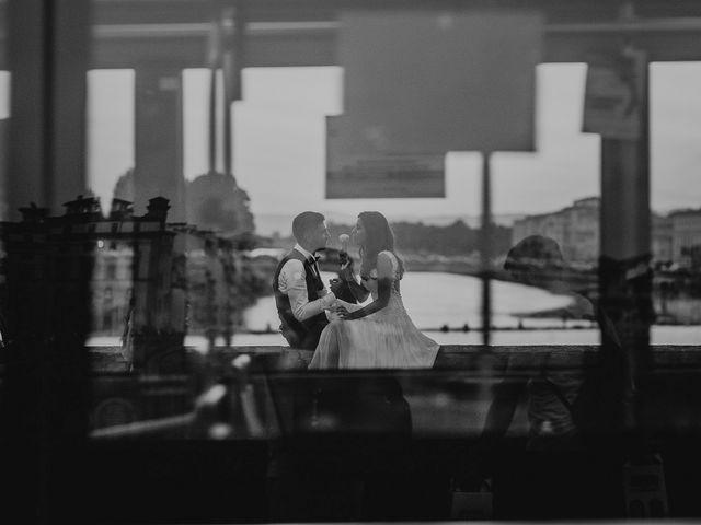 La boda de Gigi y Sara en Palma De Mallorca, Islas Baleares 76