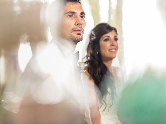 La boda de Ivan y Beatriz en Madrid, Madrid 25